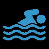 waterattracties