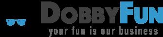 DobbyFun.be
